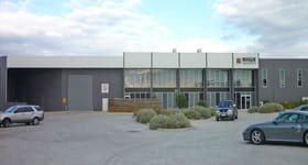 Offices commercial property sold at 2B Slater Parade Keilor East VIC 3033
