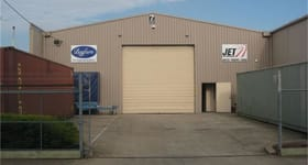 Factory, Warehouse & Industrial commercial property sold at 7 Slevin Street North Geelong VIC 3215