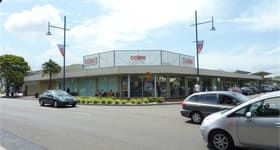 Shop & Retail commercial property sold at 4 Oscar Street (Corner West Street) Umina Beach NSW 2257