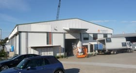 Factory, Warehouse & Industrial commercial property sold at 30 Kyabram Street Coolaroo VIC 3048