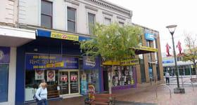 Shop & Retail commercial property sold at 75 Bridge Mall Ballarat Central VIC 3350