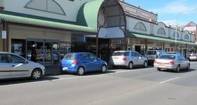 Shop & Retail commercial property sold at Corner Bong Bong & Banyette Street Bowral NSW 2576