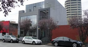 Offices commercial property sold at 63 Tope Street South Melbourne VIC 3205