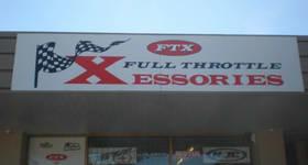 Shop & Retail commercial property sold at Shop 9/113-115 Anzac Avenue Seymour VIC 3660