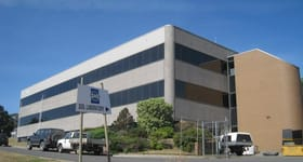 Factory, Warehouse & Industrial commercial property sold at Lot 1 Lignite Court Morwell VIC 3840