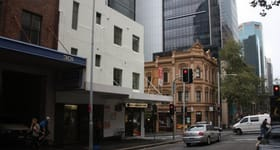 Development / Land commercial property sold at 299 Kent St Sydney NSW 2000