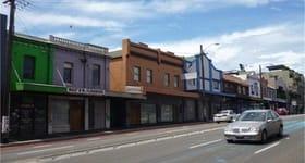 Development / Land commercial property sold at 491-507 Parramatta Road Leichhardt NSW 2040