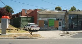 Offices commercial property sold at 73 Devonshire Road Watsonia VIC 3087