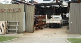 Factory, Warehouse & Industrial commercial property sold at 8 Yallourn Parade Ringwood VIC 3134