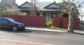 Offices commercial property sold at 188 Cambridge Street Wembley WA 6014