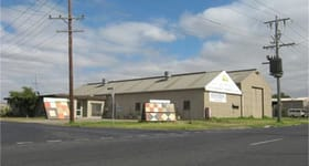 Factory, Warehouse & Industrial commercial property sold at 61 - 63 Seabeach Parade North Shore VIC 3214