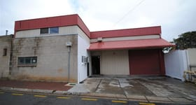 Offices commercial property sold at 4 Uren Street Magill SA 5072