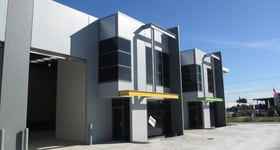 Showrooms / Bulky Goods commercial property sold at Braeside VIC 3195