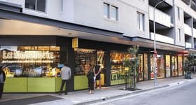 Shop & Retail commercial property sold at Bondi Beach NSW 2026