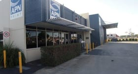 Factory, Warehouse & Industrial commercial property sold at 5 Hempenstall Street Kawana QLD 4701