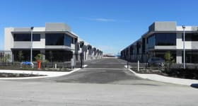 Offices commercial property sold at Unit 9/2 Pitt Way Booragoon WA 6154