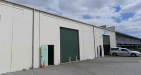 Offices commercial property sold at 9/103 Campbell Street Rivervale WA 6103