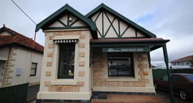 Offices commercial property sold at 248 Payneham Road Payneham SA 5070