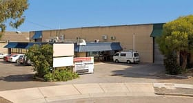 Offices commercial property sold at Unit 1/12 Acorn Road Camden Park SA 5038