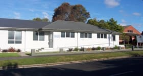 Offices commercial property sold at 11 King Edward Street Ulverstone TAS 7315