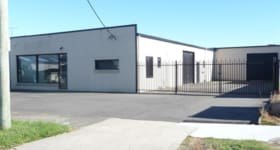 Factory, Warehouse & Industrial commercial property sold at 11 Douglas Street East Devonport TAS 7310