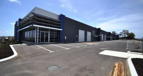 Factory, Warehouse & Industrial commercial property sold at 2/89 Christable Way Landsdale WA 6065