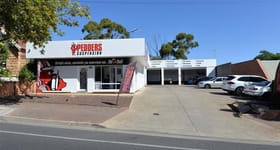 Shop & Retail commercial property sold at 403 Regency Road Prospect SA 5082