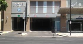 Shop & Retail commercial property sold at Carpark 60 122-132 Hindley Street Adelaide SA 5000