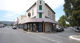 Offices commercial property sold at 86 Glen Osmond Road Parkside SA 5063