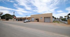 Offices commercial property sold at 366-368 Anzac Road Port Pirie SA 5540