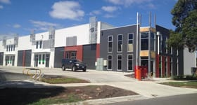 Factory, Warehouse & Industrial commercial property sold at Lot 31/44 Sparks Avenue Fairfield VIC 3078