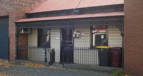 Offices commercial property sold at 190 Coventry Street South Melbourne VIC 3205