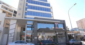 Offices commercial property sold at Suite 103, 282-290 Oxford Street Bondi Junction NSW 2022