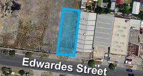 Development / Land commercial property sold at 234a Edwardes Street Reservoir VIC 3073