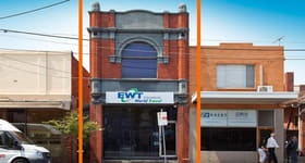 Offices commercial property sold at 265 Auburn Road Hawthorn VIC 3122
