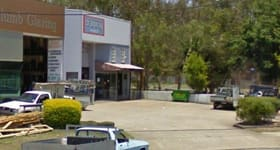 Factory, Warehouse & Industrial commercial property sold at 5/20 Booran Drive Woodridge QLD 4114