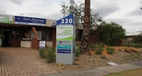Offices commercial property sold at 1/330 High Street Ashburton VIC 3147