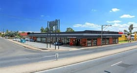 Shop & Retail commercial property sold at 316 Main North Road Prospect SA 5082