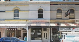 Medical / Consulting commercial property sold at 83 Bay Street Port Melbourne VIC 3207