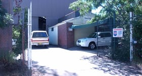Factory, Warehouse & Industrial commercial property sold at 5 Nirvana Street Pendle Hill NSW 2145
