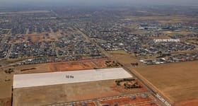 Development / Land commercial property sold at 852-870 Taylors Road Plumpton VIC 3335