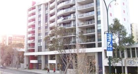 Offices commercial property sold at 104/128 Adelaide Terrace East Perth WA 6004