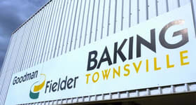 Offices commercial property sold at 7-21 Enterprise Street Townsville Bohle QLD 4818
