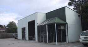 Offices commercial property sold at 4/15Shearson Crescent Mentone VIC 3194