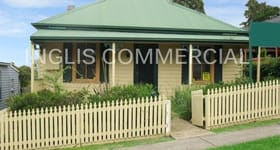 Offices commercial property sold at 5 Broughton Street Camden NSW 2570