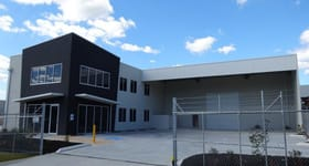 Factory, Warehouse & Industrial commercial property sold at 4 Darlot Road Landsdale WA 6065