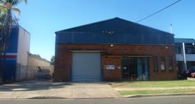 Factory, Warehouse & Industrial commercial property sold at Parramatta NSW 2150