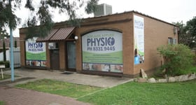 Offices commercial property sold at 555 Magill Road Magill SA 5072