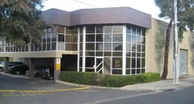 Offices commercial property sold at 1/177 Beavers Road Northcote VIC 3070