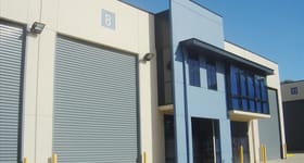 Showrooms / Bulky Goods commercial property sold at Smithfield NSW 2164
